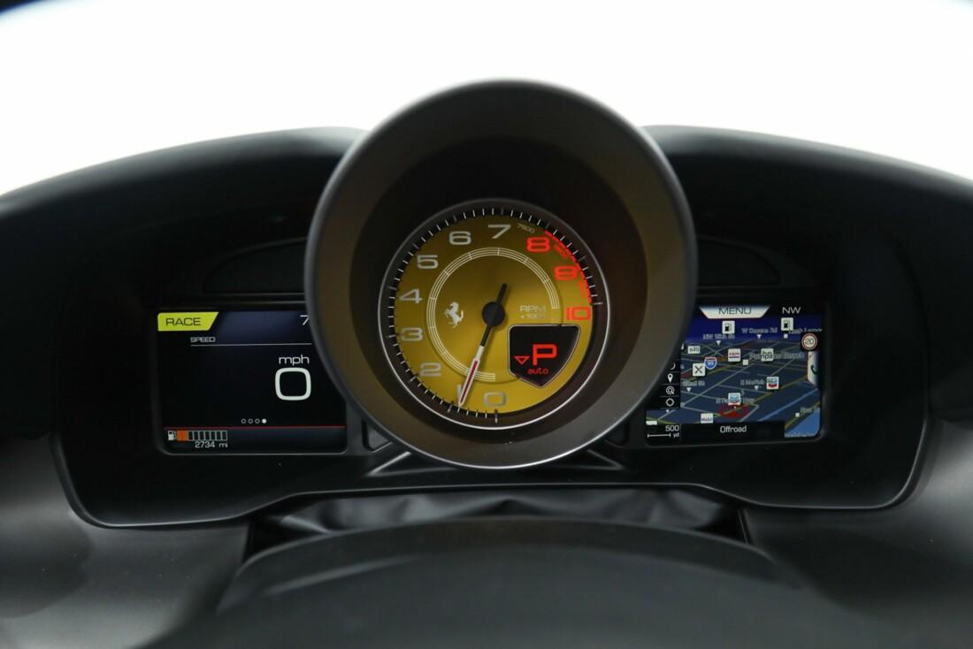 2021 Ferrari F8 Tributo Spider image _615fed93c94675.14623787.jpg