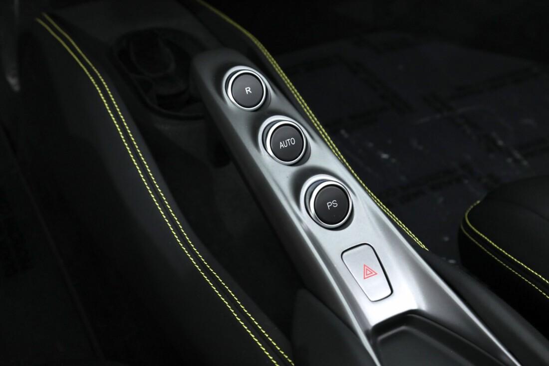2021 Ferrari F8 Tributo Spider image _615fed96e5c4b0.70128513.jpg