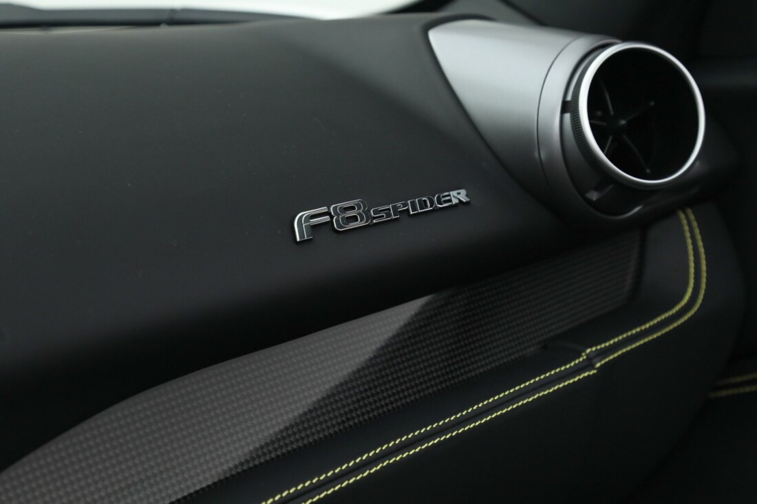 2021 Ferrari F8 Tributo Spider image _615fed98d4d2f2.20660238.jpg