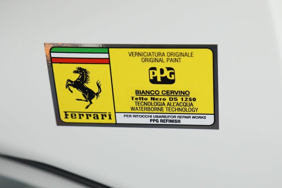 2021 Ferrari F8 Tributo Spider image _615fed9ccb5370.23351158.jpg