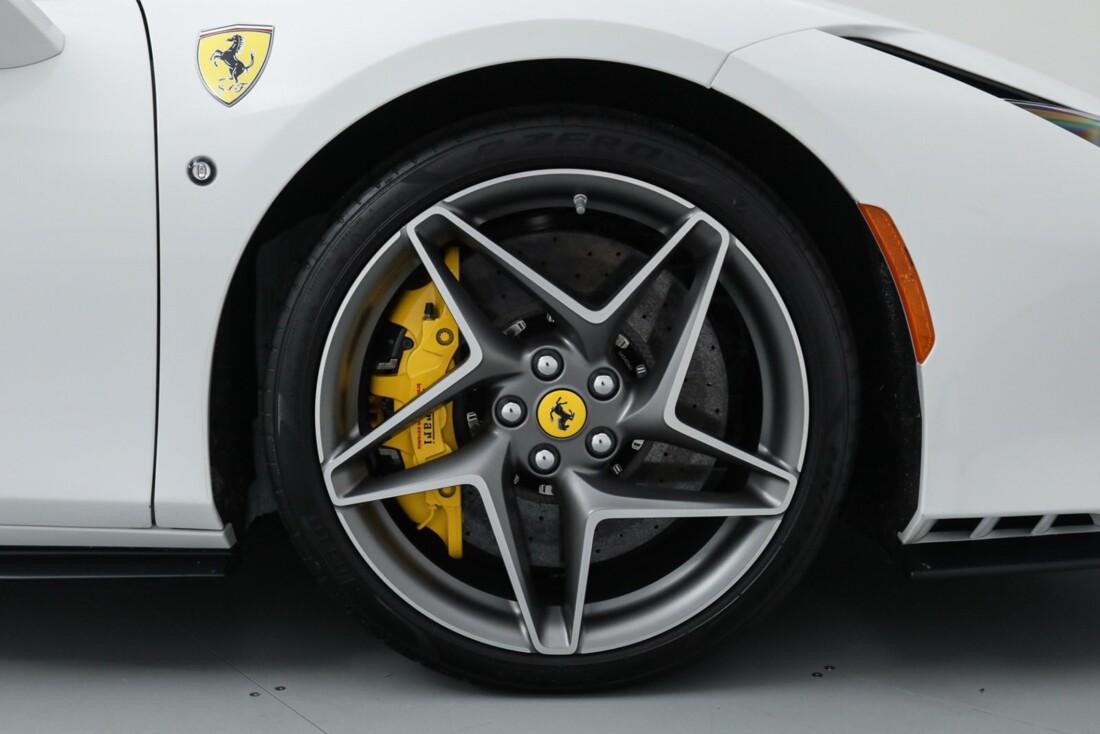 2021 Ferrari F8 Tributo Spider image _615fed9d75ea36.16327655.jpg