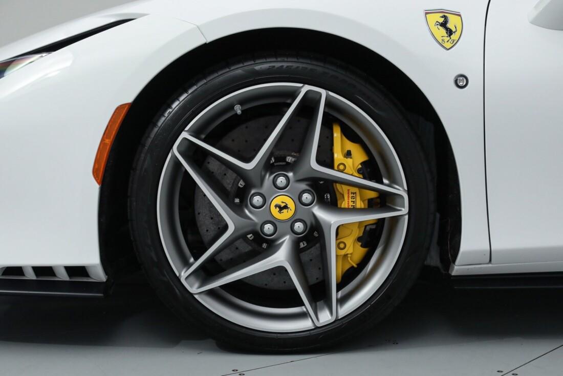 2021 Ferrari F8 Tributo Spider image _615fed9f4e32b4.60212090.jpg