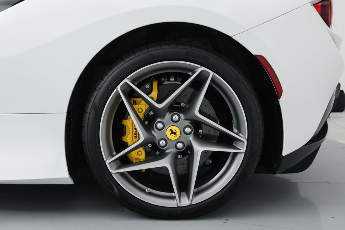 2021 Ferrari F8 Tributo Spider image _615feda011f235.26534223.jpg