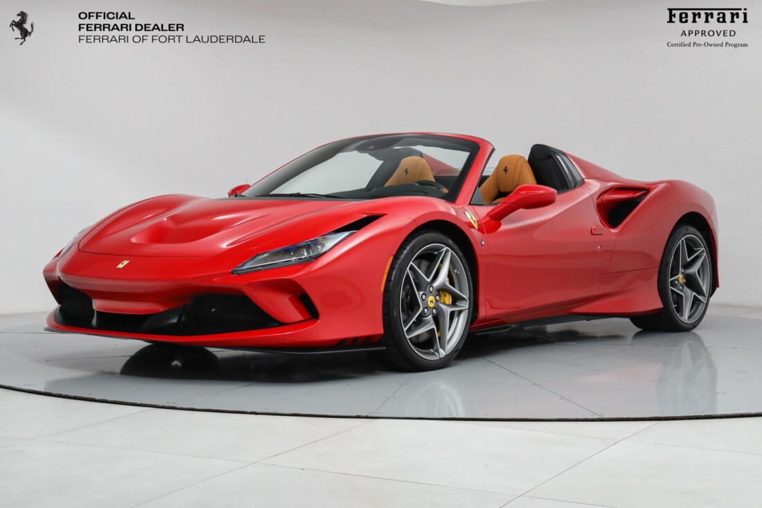 2021 Ferrari F8 Tributo Spider image _615feda1f12f13.11054323.jpg