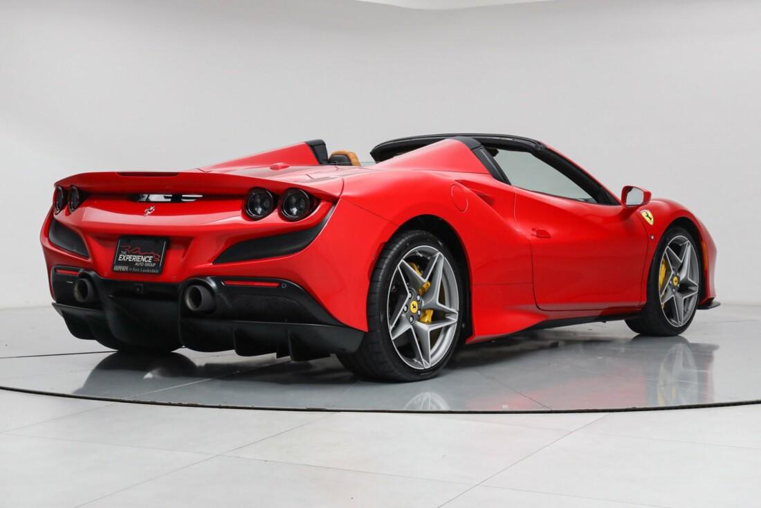 2021 Ferrari F8 Tributo Spider image _615feda2d60718.93104325.jpg
