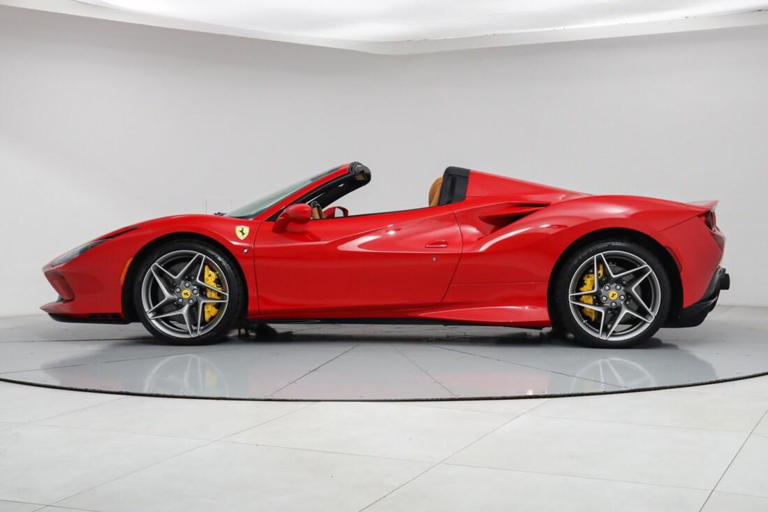 2021 Ferrari F8 Tributo Spider image _615feda3955197.13815781.jpg