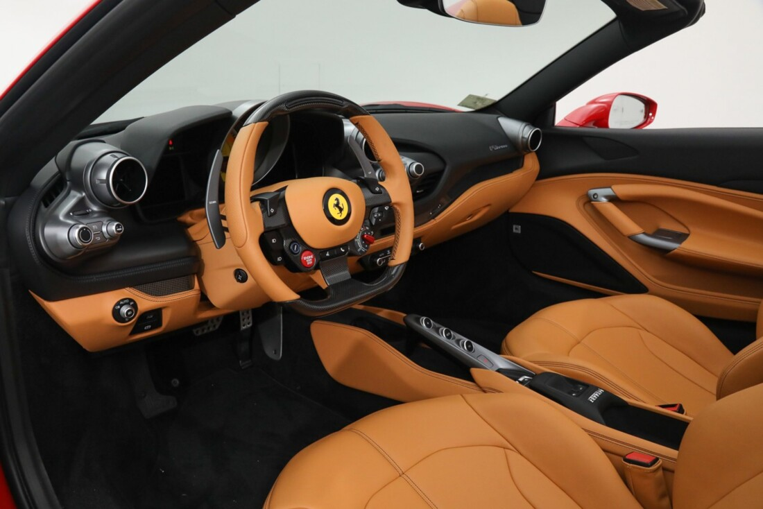 2021 Ferrari F8 Tributo Spider image _615feda457b5f0.04172201.jpg