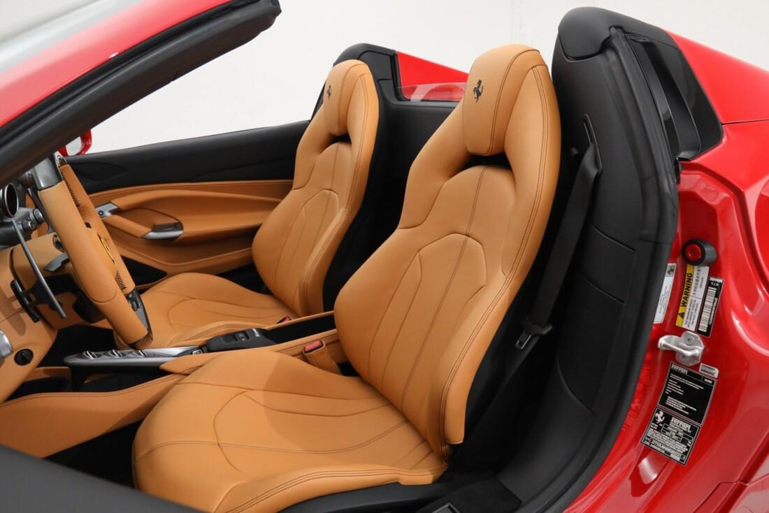 2021 Ferrari F8 Tributo Spider image _615feda52641e3.97569099.jpg