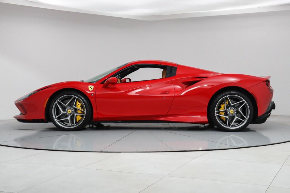 2021 Ferrari F8 Tributo Spider image _615fedaa6a1738.53269948.jpg