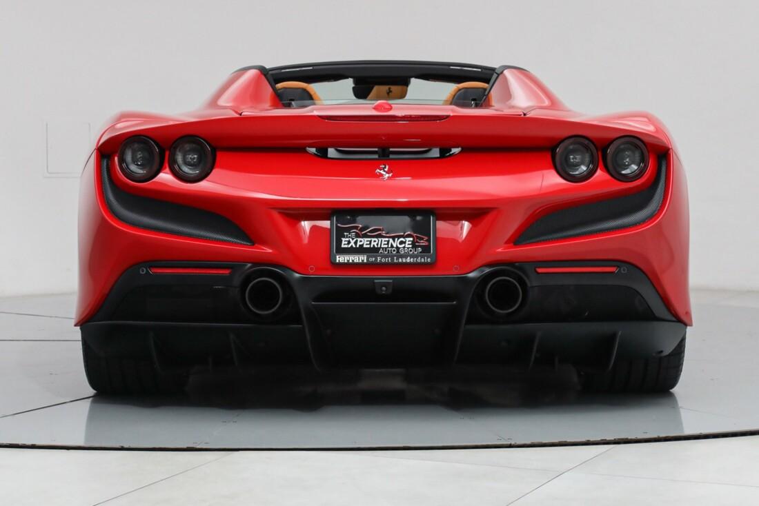 2021 Ferrari F8 Tributo Spider image _615fedb2468b12.68234707.jpg