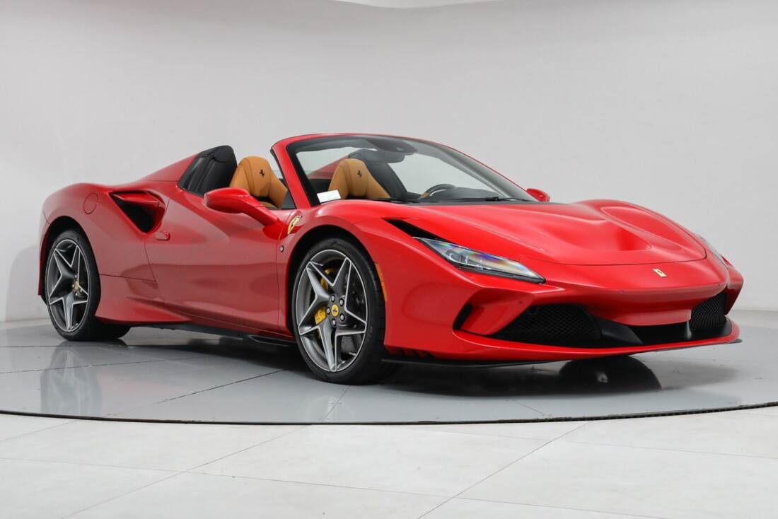 2021 Ferrari F8 Tributo Spider image _615fedbb0f0b04.92344249.jpg