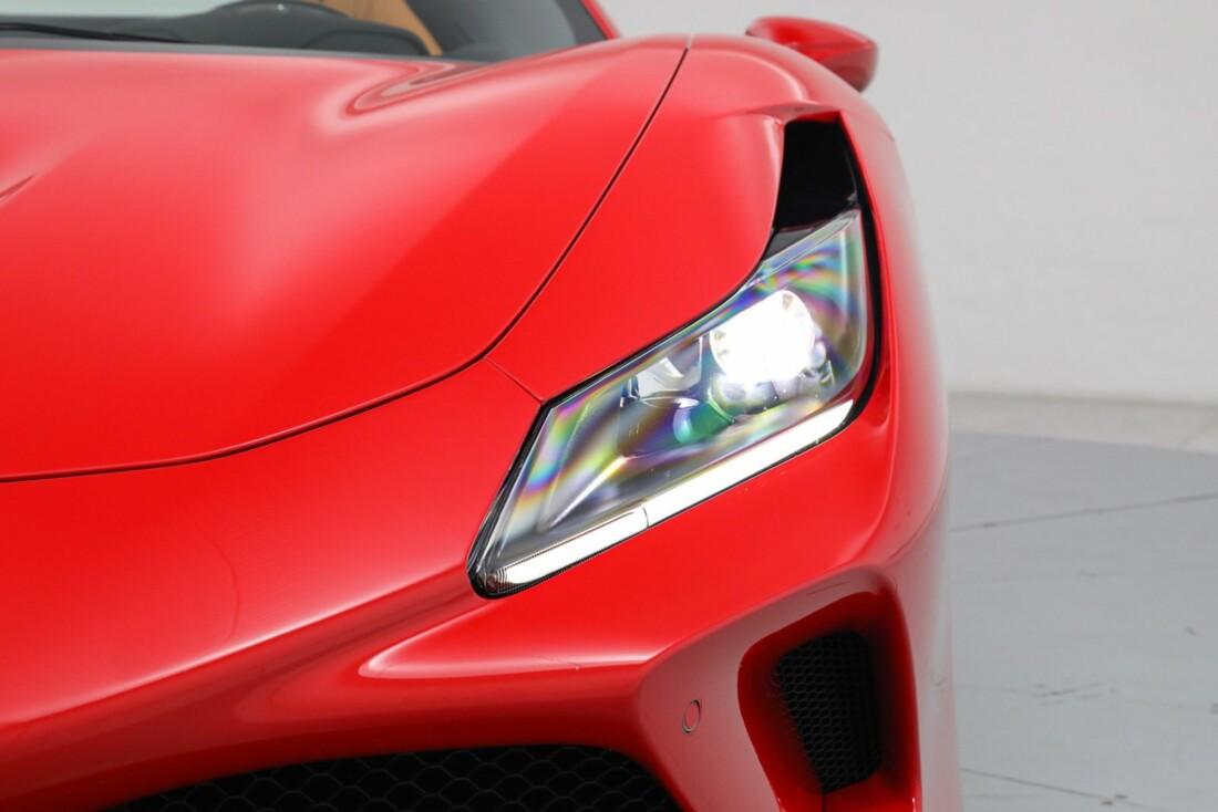 2021 Ferrari F8 Tributo Spider image _615fedbd63c933.74982122.jpg