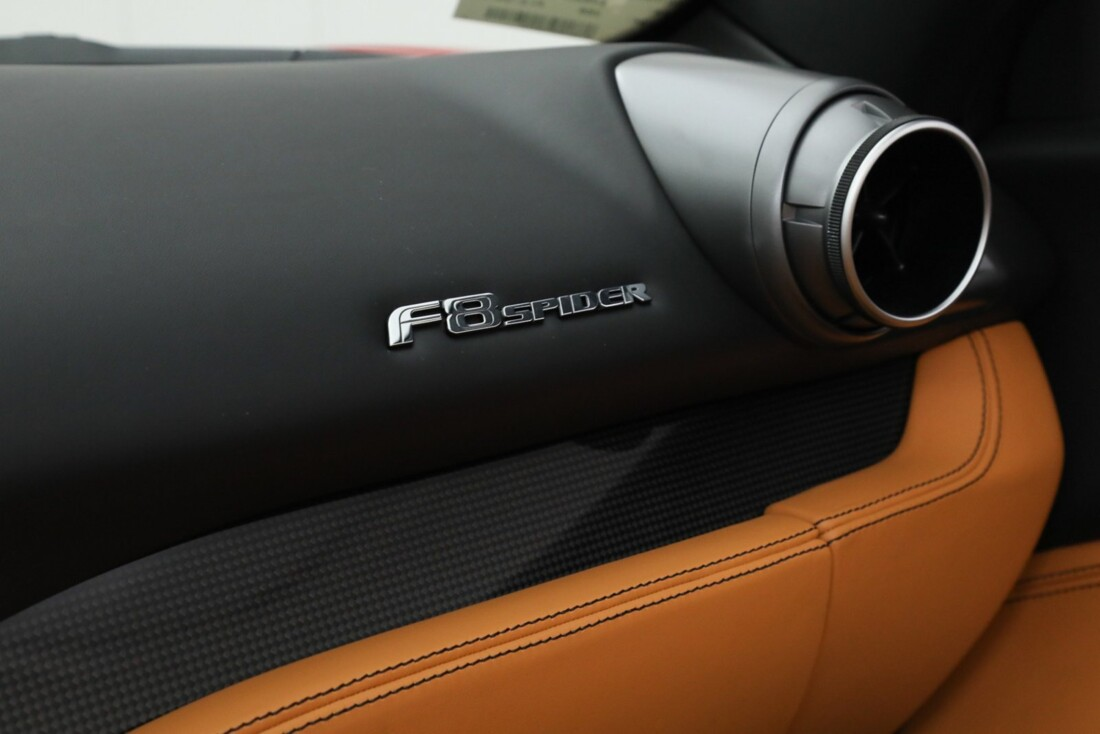 2021 Ferrari F8 Tributo Spider image _615fedca86c168.68630086.jpg