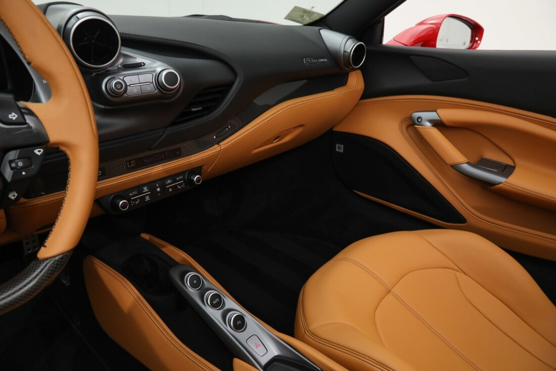 2021 Ferrari F8 Tributo Spider image _615fedcb421915.40699683.jpg