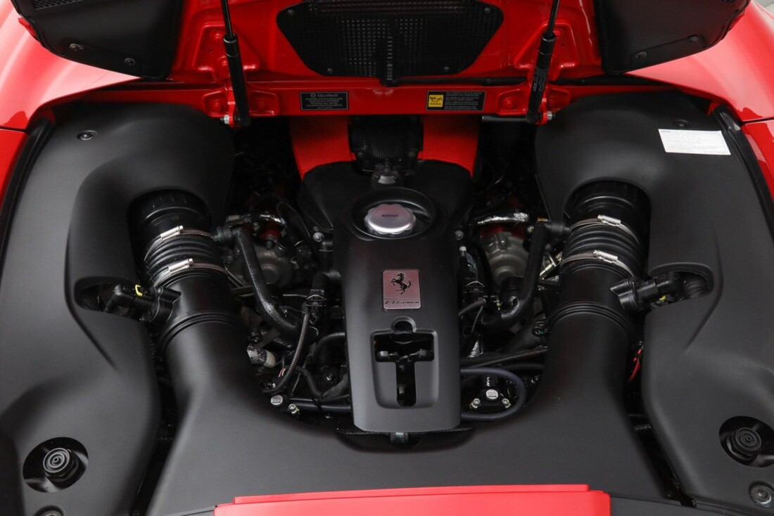2021 Ferrari F8 Tributo Spider image _615fedcc2861d8.15120193.jpg