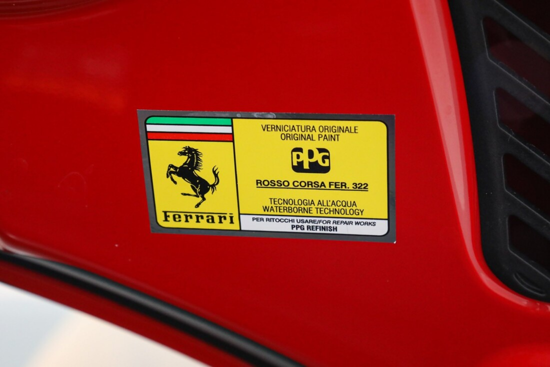 2021 Ferrari F8 Tributo Spider image _615fedce6b4a90.81893518.jpg