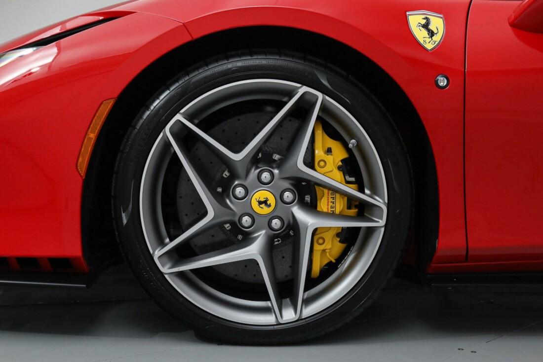 2021 Ferrari F8 Tributo Spider image _615fedd0c39344.06594242.jpg