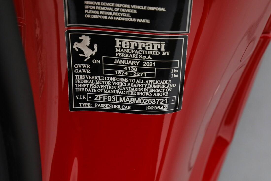 2021 Ferrari F8 Tributo Spider image _615fedd2512498.89856150.jpg