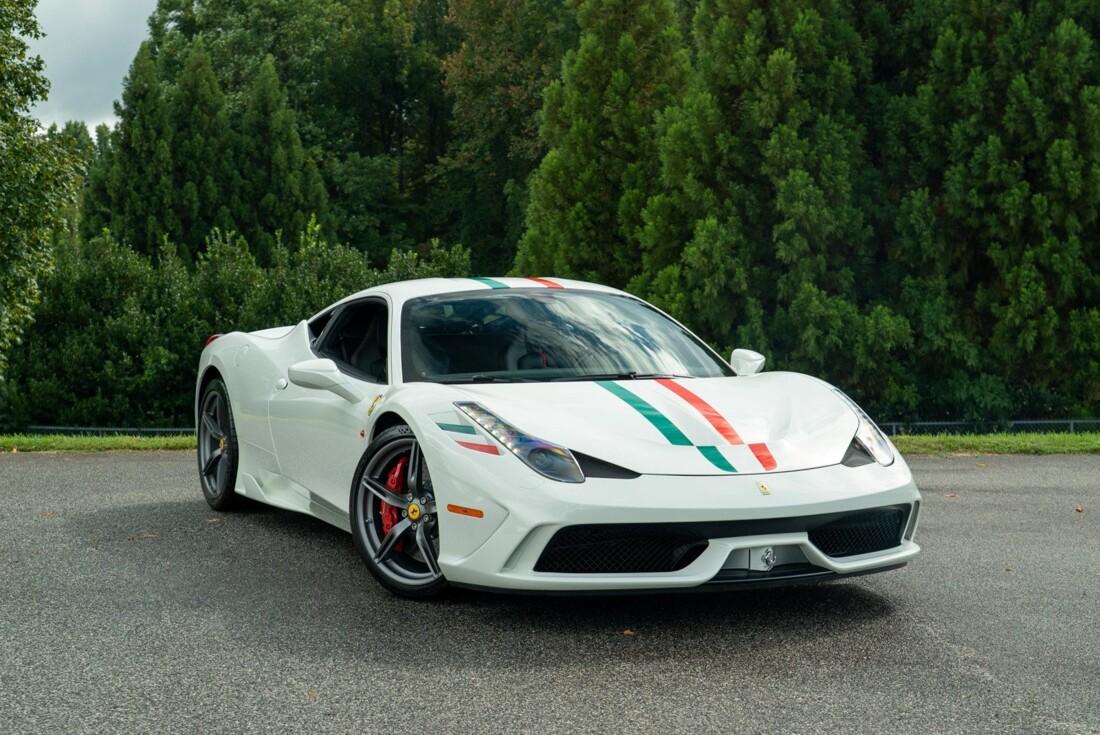 2015 Ferrari 458 Speciale image _615fedd90e2c08.21088038.jpg