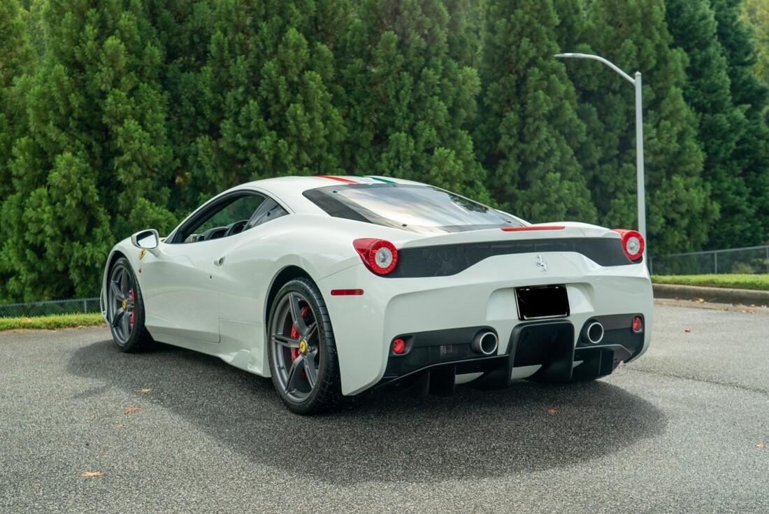 2015 Ferrari 458 Speciale image _615fedd9a6d0f9.74380637.jpg
