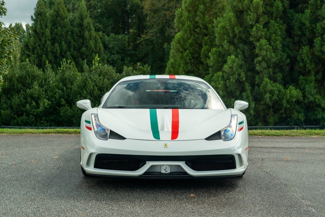 2015 Ferrari 458 Speciale image _615feddae671e6.55091540.jpg