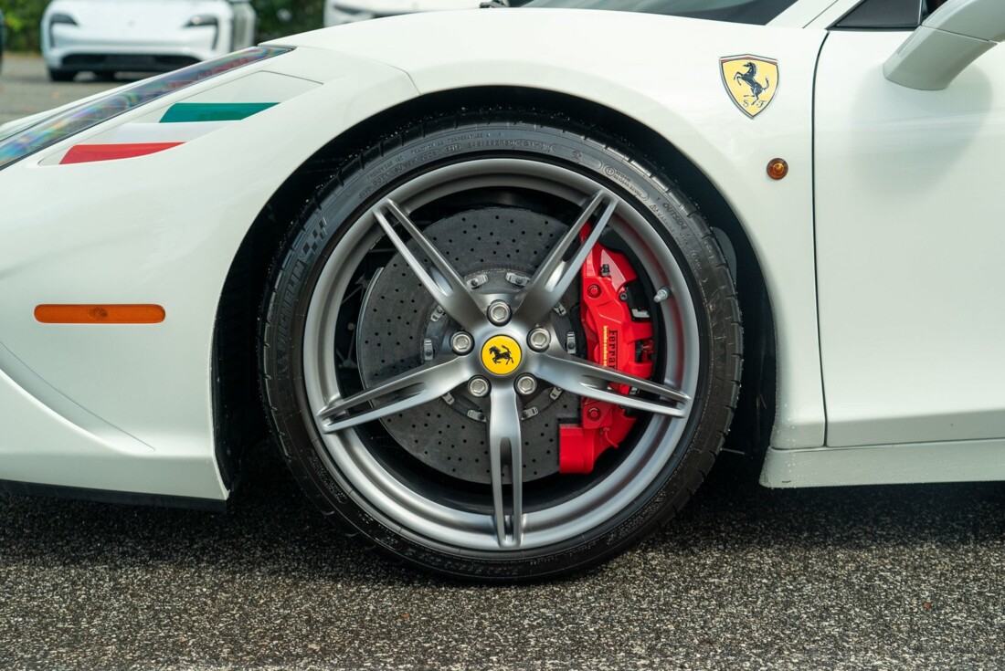 2015 Ferrari 458 Speciale image _615fedde7374a0.75472866.jpg