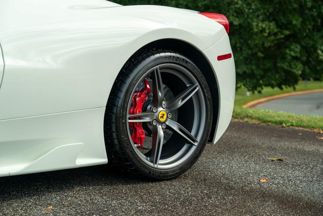 2015 Ferrari 458 Speciale image _615feddf3e1f67.24993855.jpg
