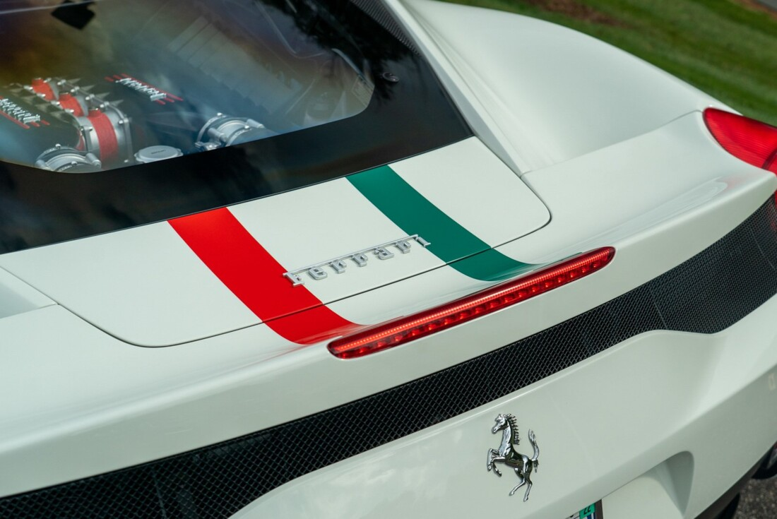 2015 Ferrari 458 Speciale image _615feddfe42771.19504099.jpg