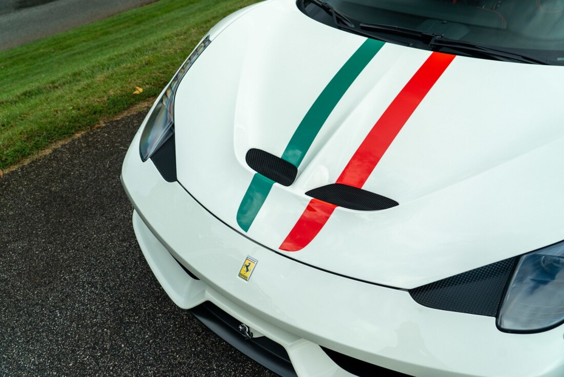 2015 Ferrari 458 Speciale image _615fede583e764.21575813.jpg