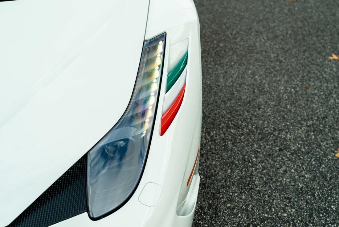 2015 Ferrari 458 Speciale image _615fede6236212.69681569.jpg