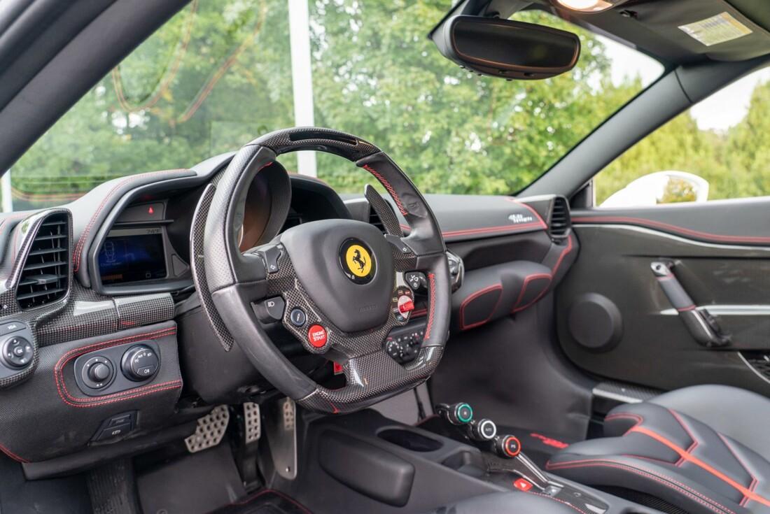 2015 Ferrari 458 Speciale image _615fede8b8a3d5.95110909.jpg