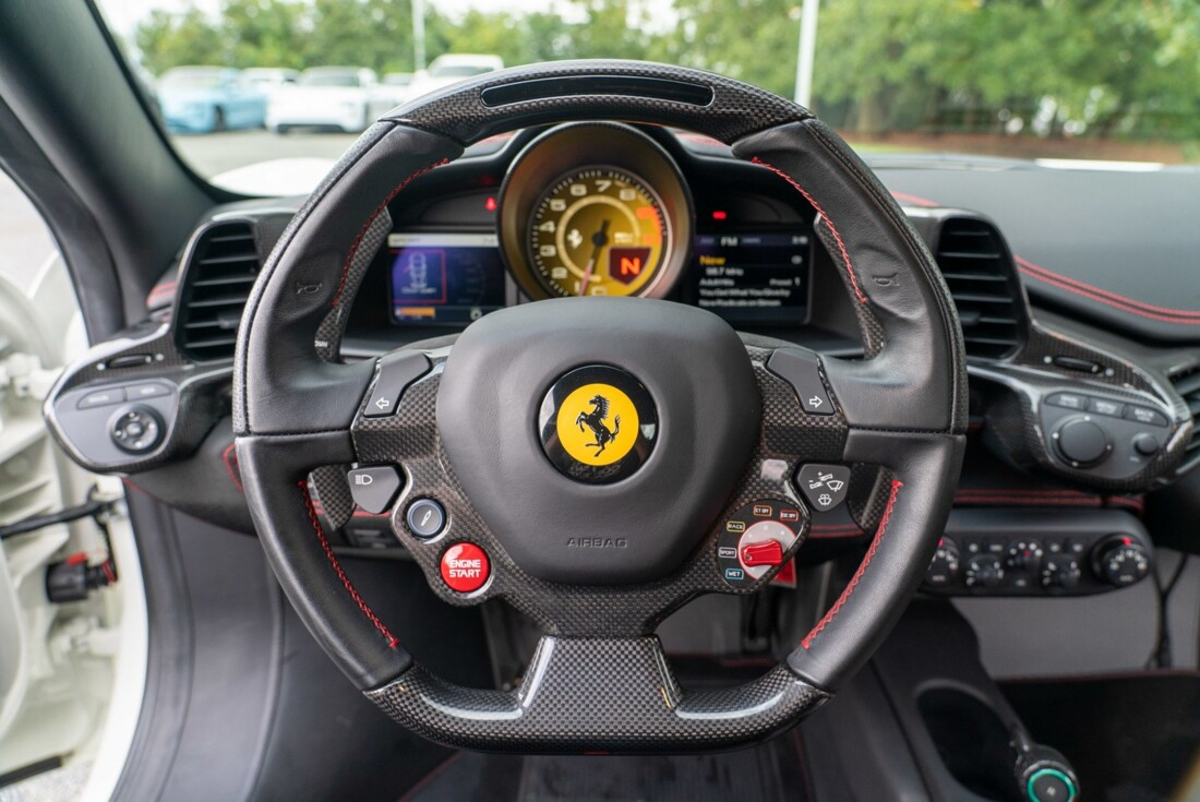 2015 Ferrari 458 Speciale image _615fedebcef170.42408280.jpg