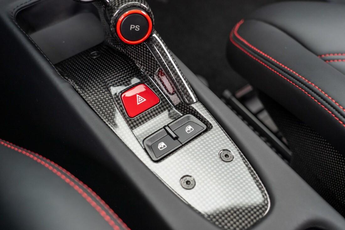 2015 Ferrari 458 Speciale image _615fedef4c3b80.03961844.jpg