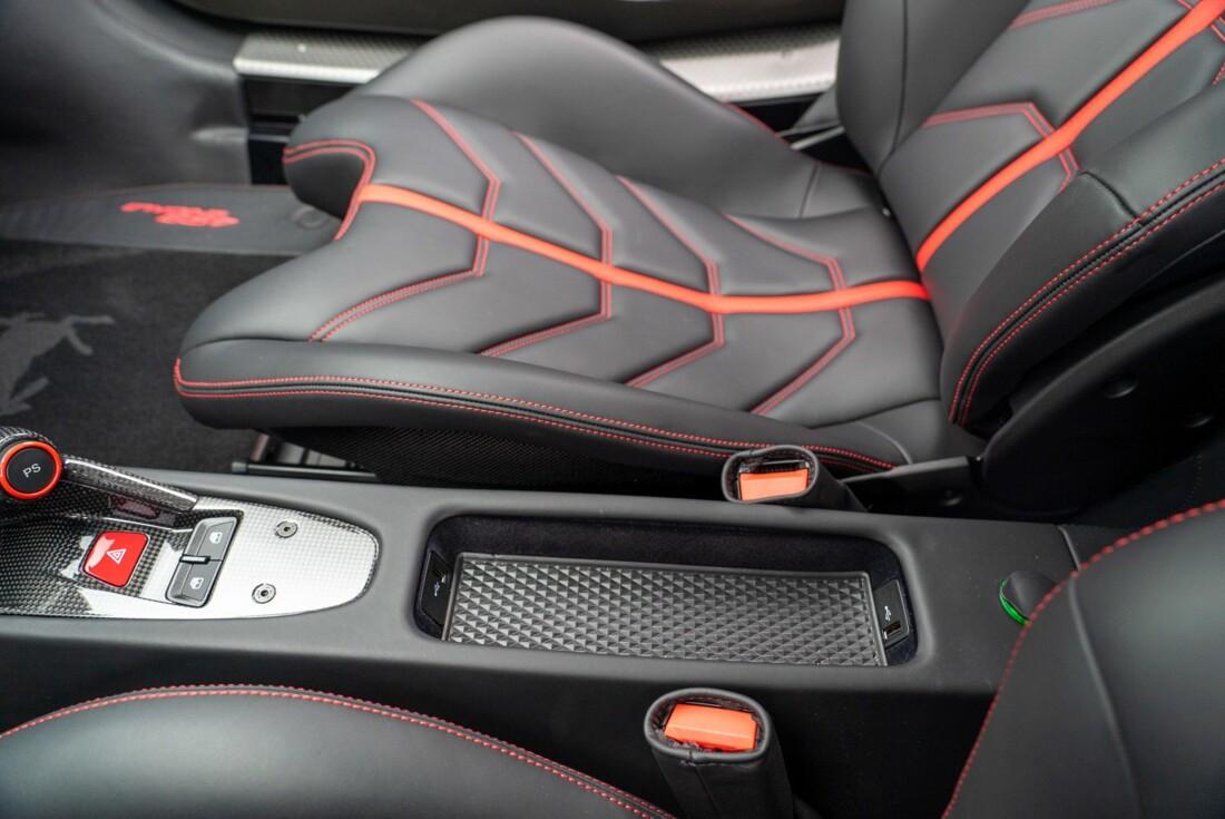 2015 Ferrari 458 Speciale image _615fedefed00b6.23652982.jpg