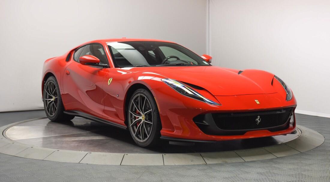 2020 Ferrari 812 Superfast image _615fee395dbce2.79369775.jpg