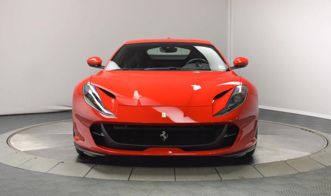 2020 Ferrari 812 Superfast image _615fee39da5c87.01522048.jpg