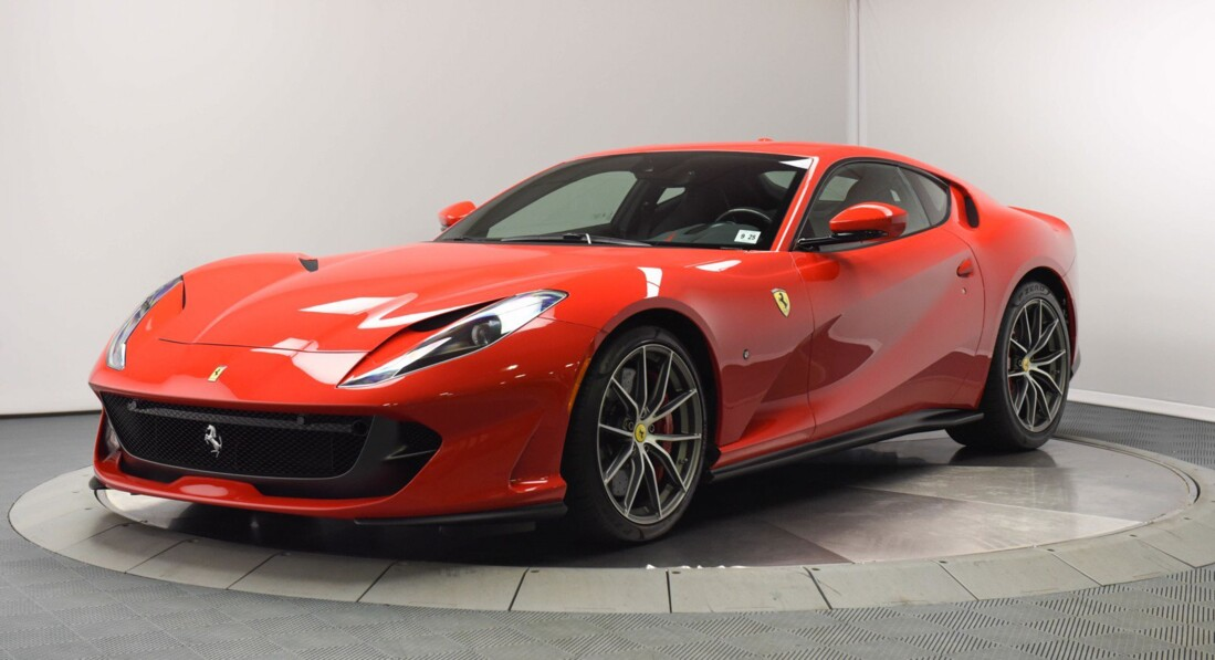 2020 Ferrari 812 Superfast image _615fee3a71a2a4.45218574.jpg