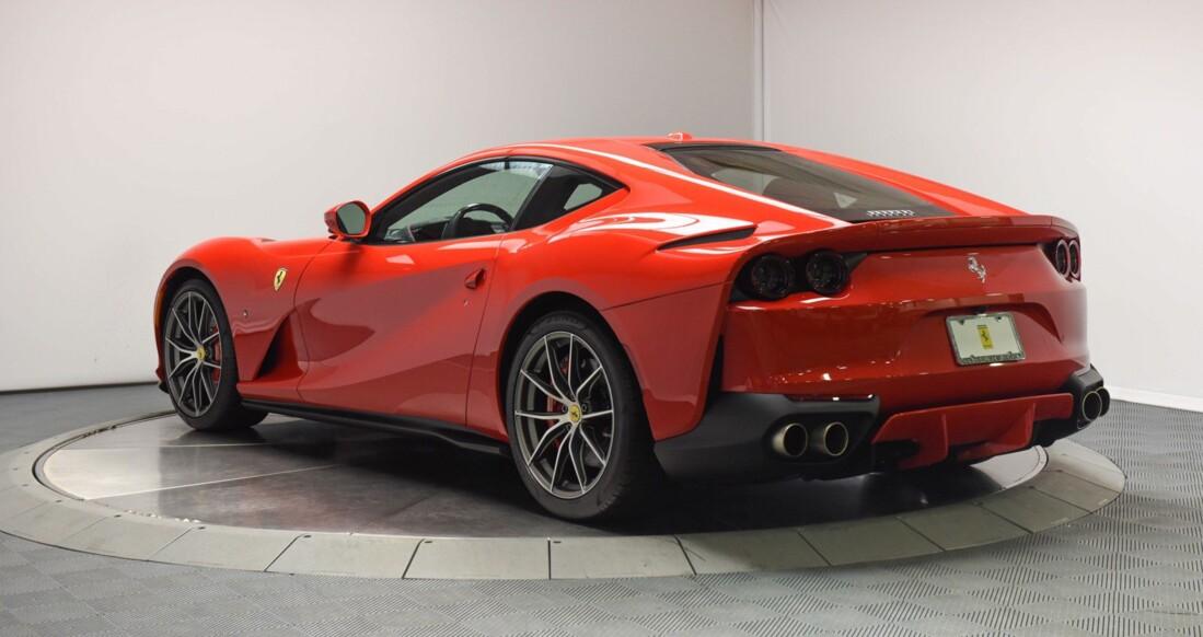 2020 Ferrari 812 Superfast image _615fee3b757297.00820585.jpg