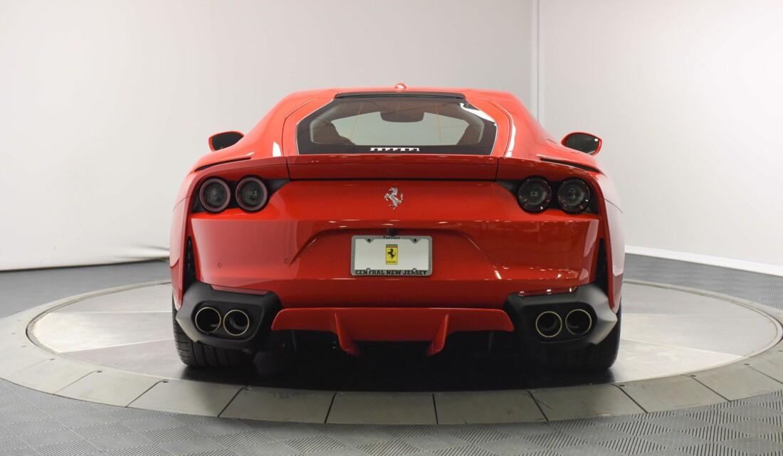 2020 Ferrari 812 Superfast image _615fee3c0a8c21.05698097.jpg