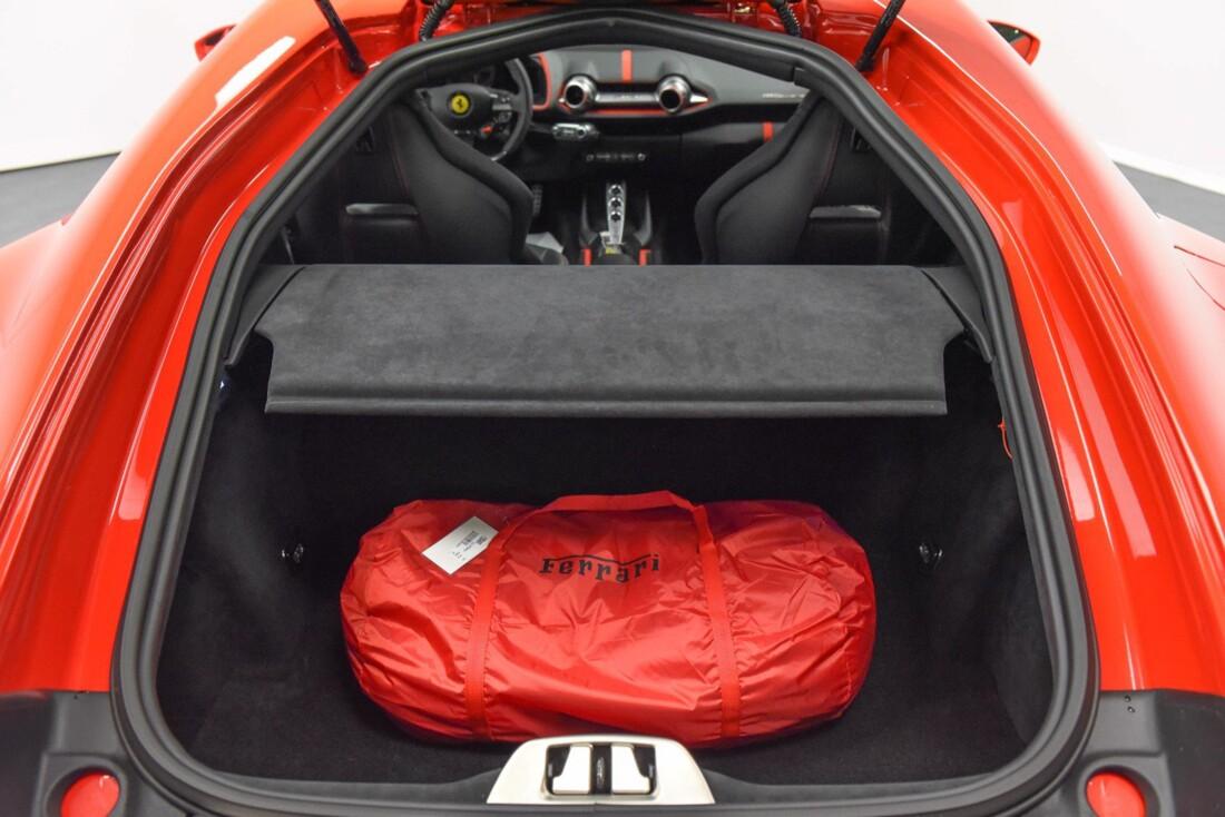 2020 Ferrari 812 Superfast image _615fee3d2e3633.48225887.jpg
