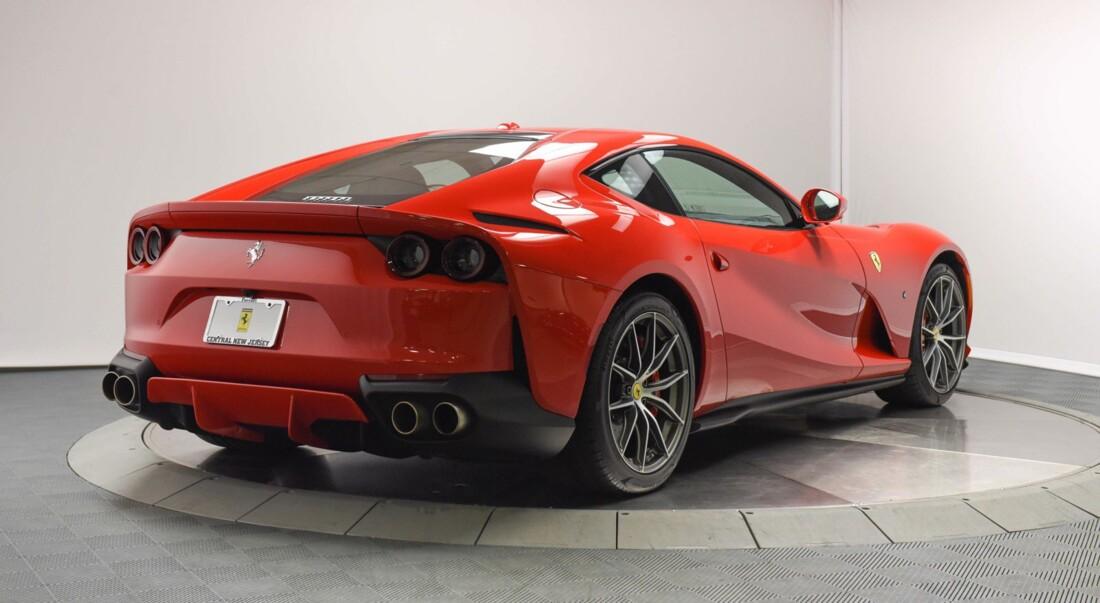 2020 Ferrari 812 Superfast image _615fee3dd7d373.79516995.jpg