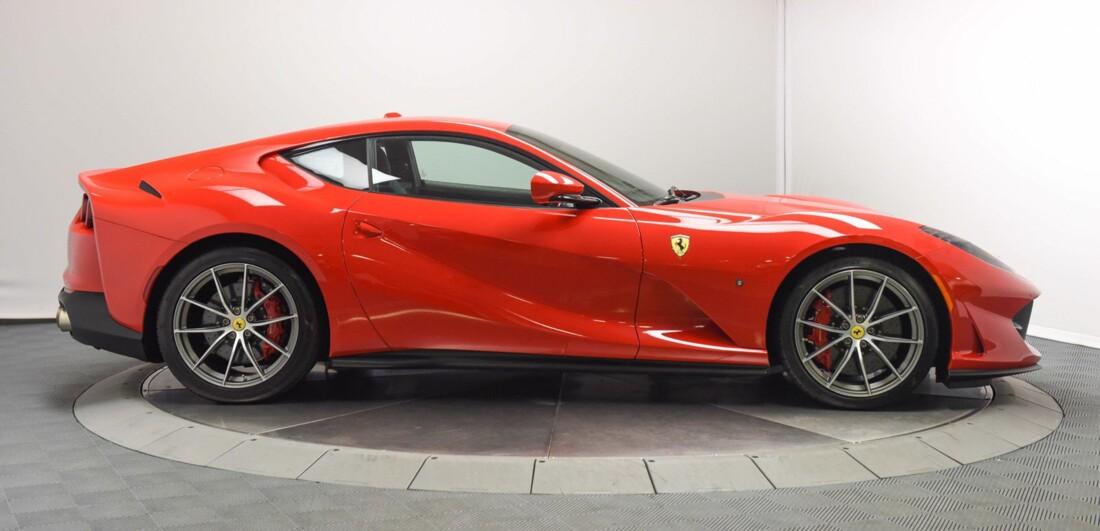 2020 Ferrari 812 Superfast image _615fee3e665ec8.35577177.jpg