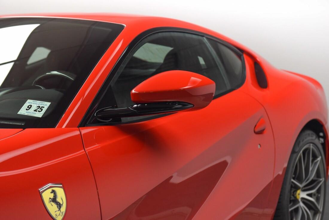 2020 Ferrari 812 Superfast image _615fee3ee6a8f1.46995314.jpg