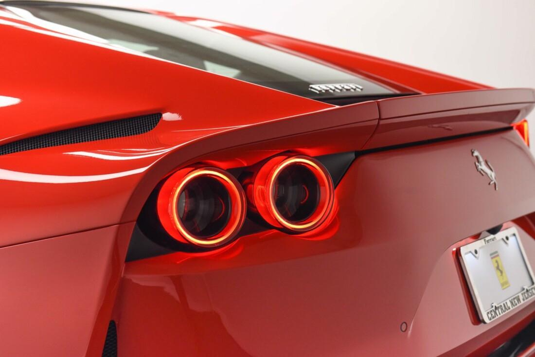 2020 Ferrari 812 Superfast image _615fee3f8adc44.61790161.jpg
