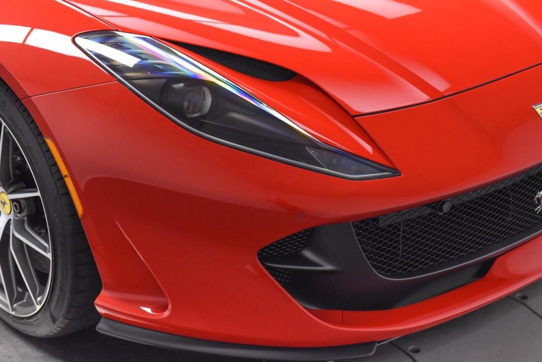 2020 Ferrari 812 Superfast image _615fee426965a4.06283004.jpg