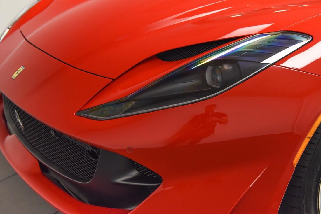 2020 Ferrari 812 Superfast image _615fee437bbc95.01760798.jpg