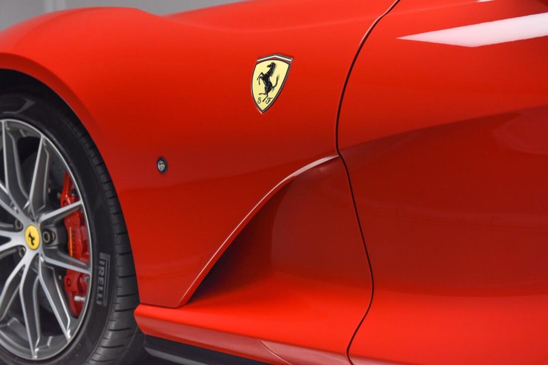 2020 Ferrari 812 Superfast image _615fee44c981c8.50147801.jpg