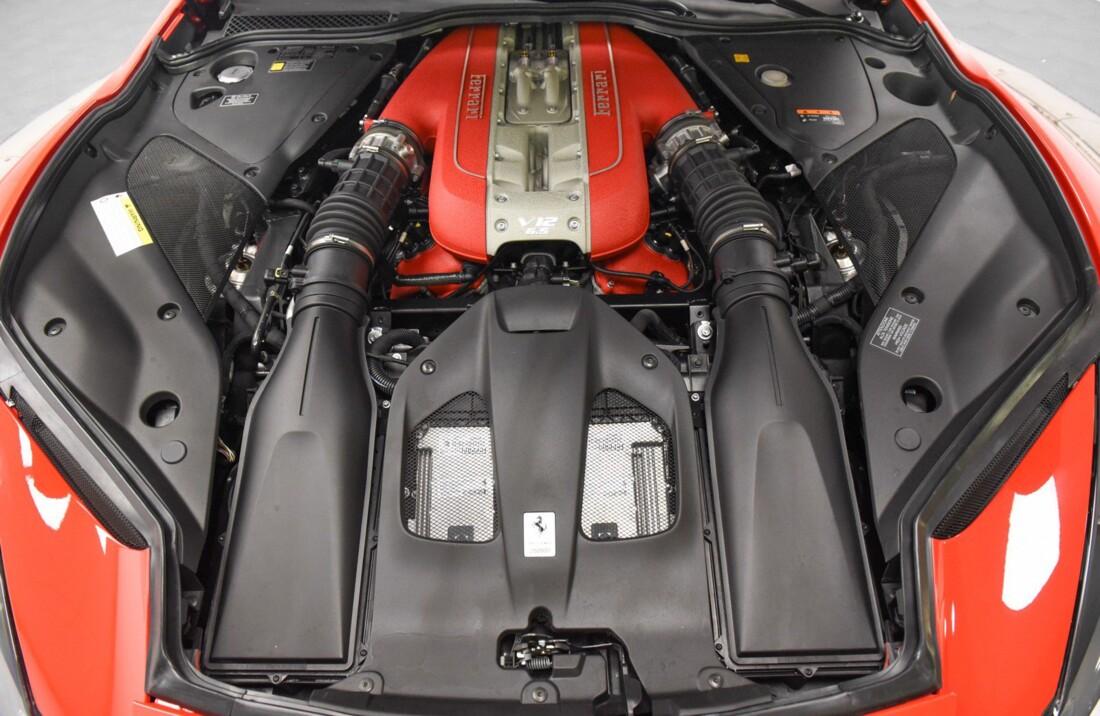 2020 Ferrari 812 Superfast image _615fee45825be7.65434984.jpg