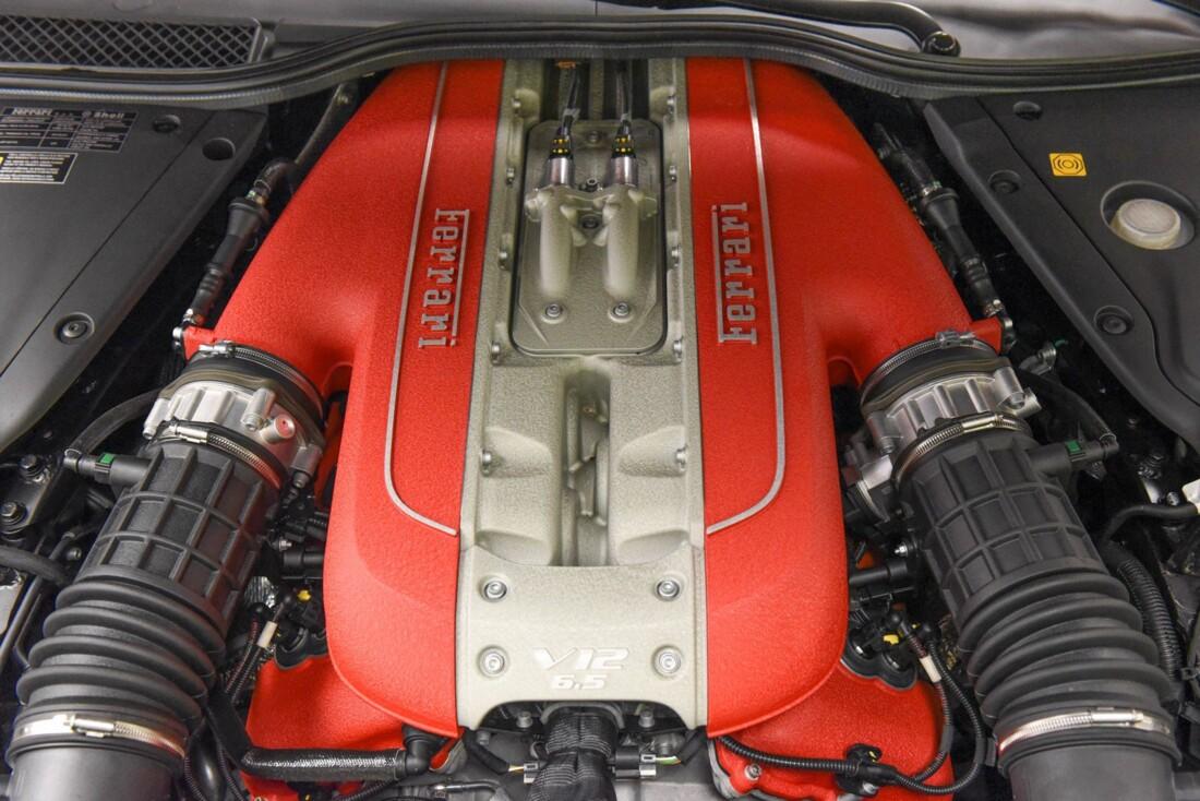 2020 Ferrari 812 Superfast image _615fee464d3130.65142111.jpg