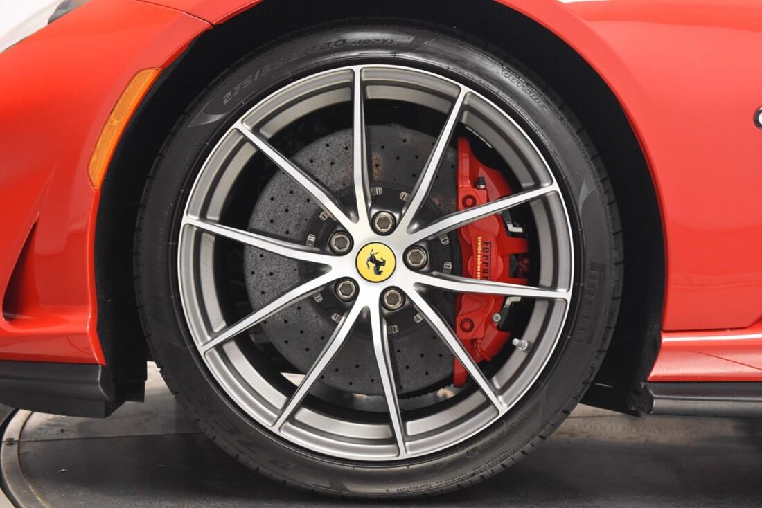2020 Ferrari 812 Superfast image _615fee46d793d1.87238589.jpg